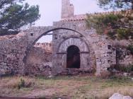 Ermita de Sant Marc
