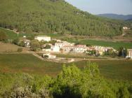 Aiguaviva