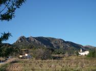 Serra del Montmell