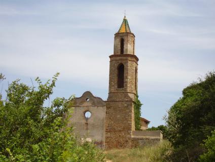 Església de Marmellar